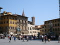 Piazzasignoria.JPG