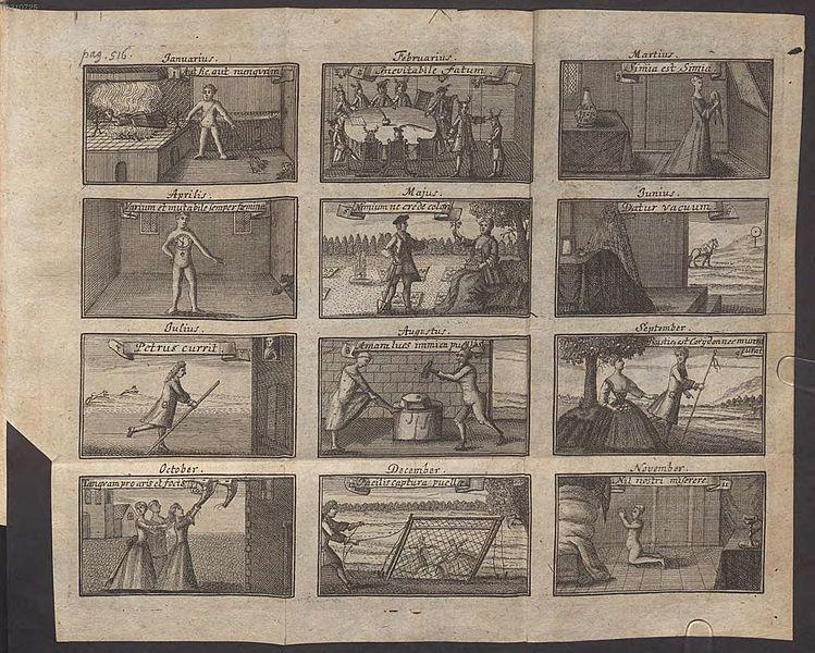 File:Picander Ernst-Schertzhaffte und Satyrische Gedichte 3 516 b1.jpg