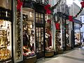 Piccadilly Arcade, December 2015 08.jpg