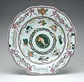 Pieces from an Armorial Dinner Service LACMA 55.36.9.1-.7a-b (1 of 6).jpg