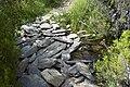 Piedras - panoramio (1).jpg