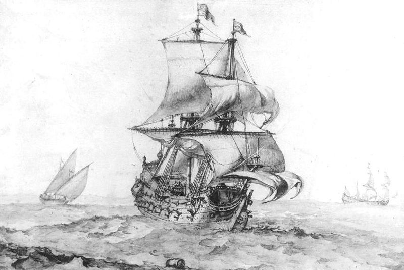 http://upload.wikimedia.org/wikipedia/commons/thumb/e/e6/Pierre_Puget_-_Great_Vessel_of_War_-_WGA18476.jpg/800px-Pierre_Puget_-_Great_Vessel_of_War_-_WGA18476.jpg