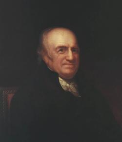 Pierre Samuel du Pont de Nemours (1739-1817).png