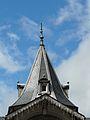 Pierrefitte-Nestalas mairie toit.JPG