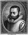 Pieter Dirksz. Hasselaer (1554 - 27-08-1616).jpg