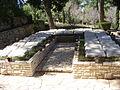 PikiWiki Israel 12117 mass grave of the battle on jenin (1948).jpg