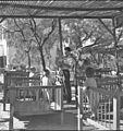 PikiWiki Israel 13797 Givat Brenner Children Education.jpg