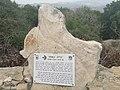 PikiWiki Israel 52872 view in the galilee rock garden.jpg