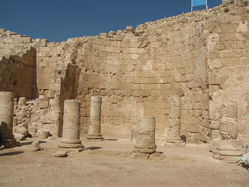 File:PikiWiki Israel 6120 Herodium.JPG