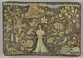 Pillow Cover (England), 1600–1650 (CH 18425035-2).jpg