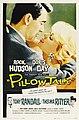 Pillow Talk (1959 poster).jpg