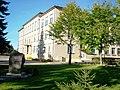 Pilviškių Santakos gimnazija (2).JPG