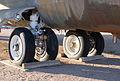 Pima Air ^ Space Museum - Tucson, AZ - Flickr - hyku (40).jpg