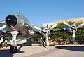 Pima Air ^ Space Museum - Tucson, AZ - Flickr - hyku (7).jpg