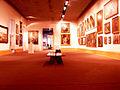 Pinacoteca do Estado, pinturas do acervo permanente.jpg