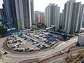 Ping Shan, Hong Kong - panoramio (61).jpg