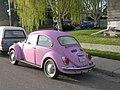 Pink VW Beetle (2490867146).jpg