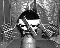 Pioneer-5.jpg