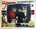 Pioneer Scout lobby card.jpg