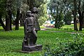 Pioneers in the Pioneer Garden - panoramio.jpg