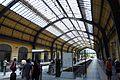 Piraeus ISAP terminus interior 2.JPG