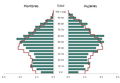 Piramide poblacion Hervas 2020.png