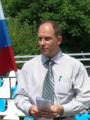 Piryazev (5.07.2008).png
