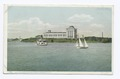 Piscatagua River and Naval Prison, Portsmouth, N.H (NYPL b12647398-69674).tiff