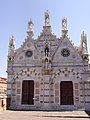 Pise- Chiesa della Spina.jpg