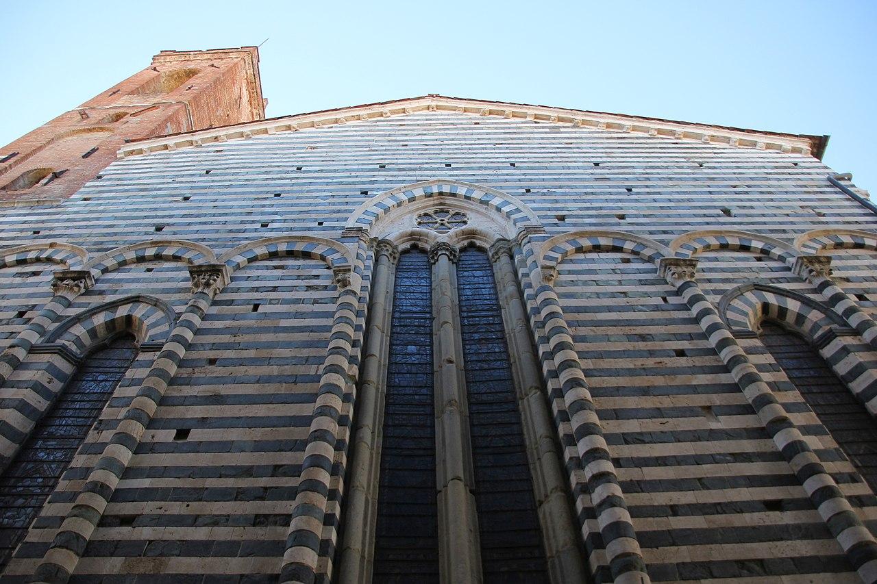 Pistoia, chiesa di San Giovanni Fuorcivitas (12).jpg