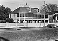 Pitot House NOLA 1964 Leyrer.jpg