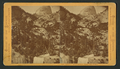 Piwyack, (Shower of Stars), Vernal Fall, 450 feet, by Muybridge, Eadweard, 1830-1904.png