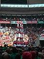Plaça de Braus de Tarragona - Concurs 2012 P1410253.jpg