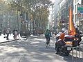 Plaça de Catalunya, Barcelona (1806452282).jpg