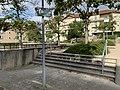Place du Forum (Beynost) - 1.jpg