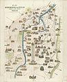 Plan Monumental von Berlin 1856.jpg