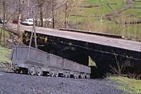 Plan incline Villaseca avril 1983-d.jpg