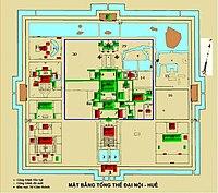 Plan of Great Enclosure.JPG