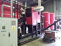 Planta de generació de calor a partir de biomassa.jpg