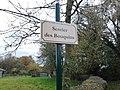 Plaque Sentier Bouquins St Cyr Menthon 2011-11-05.jpg