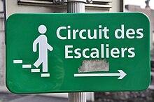 Plaque circuit des escaliers le havre.JPG