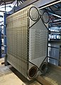 Plate heat exchanger - dismantled pic02.jpg