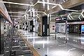 Platform of L7 Hua Zhuang Station (20191228171222).jpg