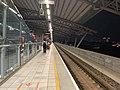 Platforms at THSR Taichung Station 03.jpg