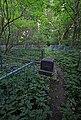 Plavsk All Saints Cemetery 04.jpg