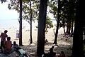 Playa Mansa de Atlántida Canelones Uruguay Verano 2012 - panoramio (7).jpg