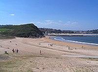 Playa de Cuchia.jpg