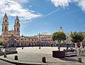 Plaza-san-antonio-cadiz.jpg