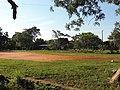 Plaza Liberación - panoramio.jpg