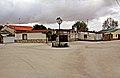 Plaza de la calle Ribera en El Arco.jpg